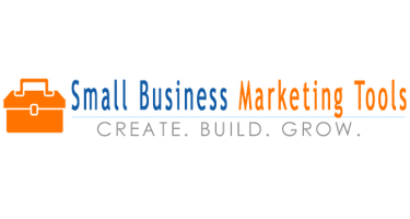 Small Business Marketing Tools - small business loan application