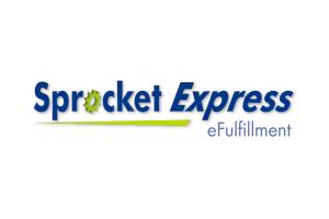 Sprocket Express User Reviews & Pricing