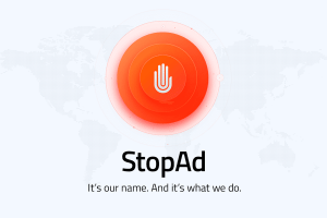 StopAd User Reviews & Pricing