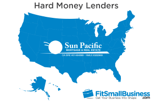 Sun Pacific Mortgage and Real Estate Reviews & Rates