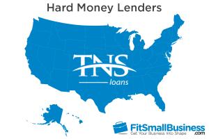 TNS Loans Reviews & Rates