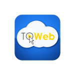 TOWeb reviews