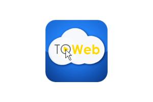 TOWeb User Reviews, Pricing & Popular Alternatives