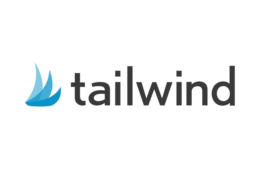 """Résultat de recherche d'images pour """"tailwind"""""""