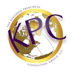 The KPC Group, LLC