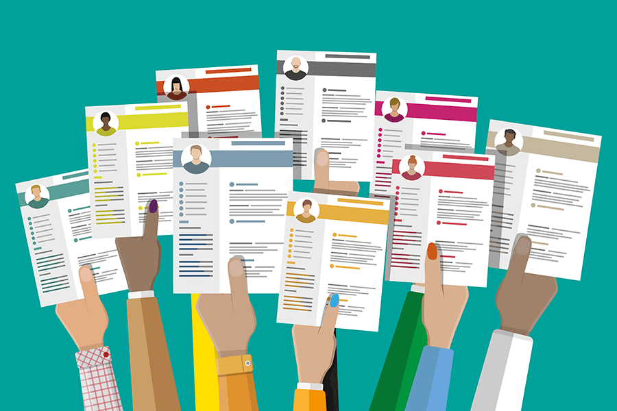 the ultimate guide to resume screening