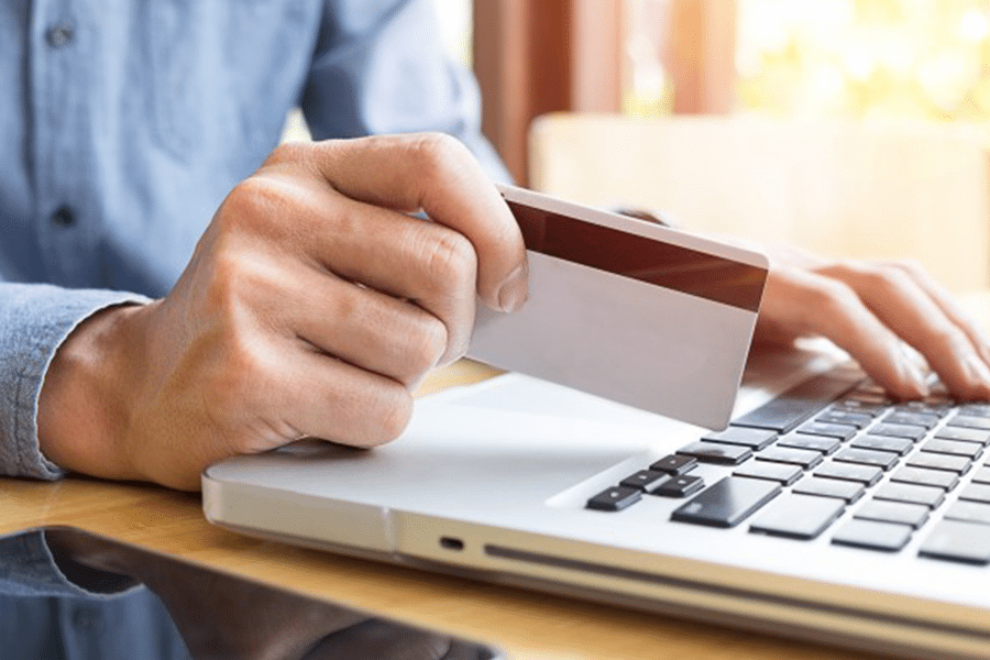 Top 14 business credit card expense tips from the pros colourmoves