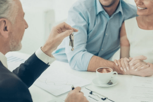 home buying tips for business owners