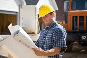 Top 15 Pro Tips on How to Find a Contractor