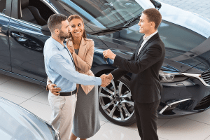 Top 25 Automotive Marketing Ideas from The Pros for 2018