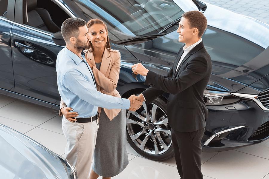 29 Creative Automotive Marketing Strategies & Ideas