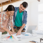 Home Remodeling Ideas to Attract Renters