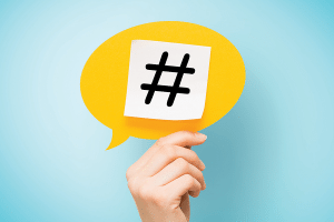 Top 25 Real Estate Hashtags (& How to Use Them)