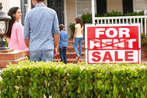 Tips for Selling a Rental Property