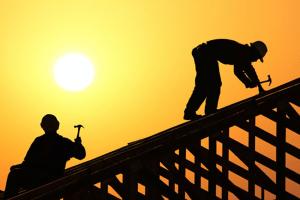 26 Innovative Roofing Lead Generation Ideas