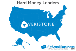 Veristone Capital Reviews & Rates