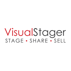 VisualStager