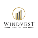 Windvest Corporation