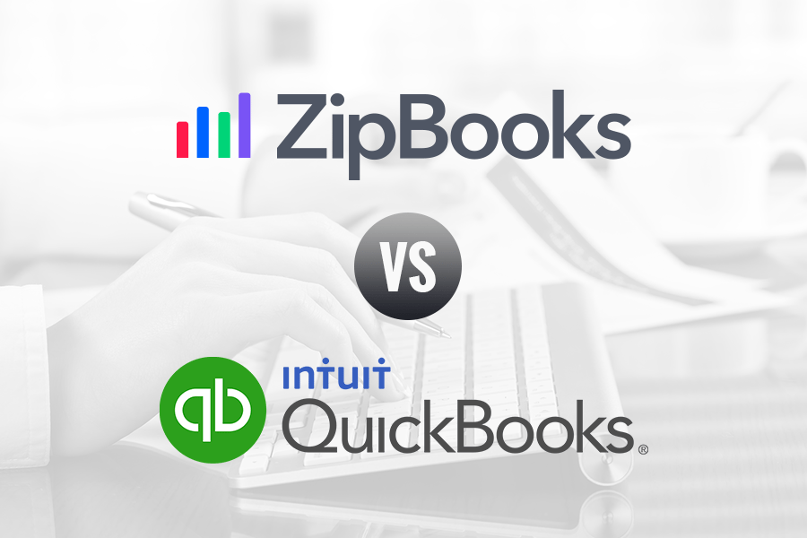 how to use quickbooks 2018