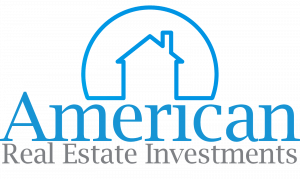 American Real Estate Investments Reviews