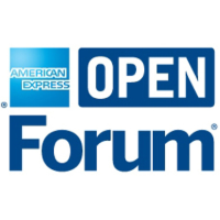 amex_open_forum logo