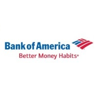 bettermoneyhabits logo