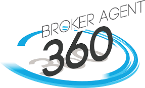 broker agent 360 reviews
