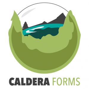 caldera forms reviews