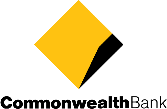 commonwealth bank first time home buyer tips - tips from the pros
