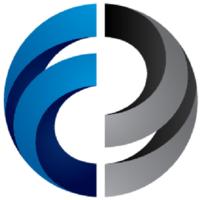 fusefinancialpartners logo
