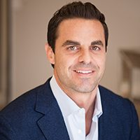 Giovanni-Fernandez headshot real estate quotes article