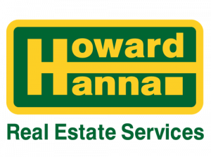 Howard Hanna Real Estate Services Reviews