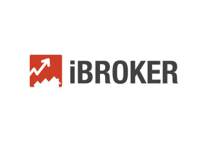 iBroker User Reviews, Pricing & Popular Alternatives