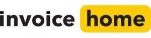 Invoice Home Reviews