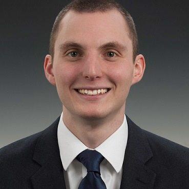 Joseph B. Hogan - 401k business funding