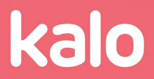 Kalo Reviews