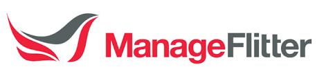 manageflitter reviews