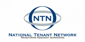 National Tenant Network Reviews
