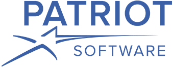 patriot software church payroll services