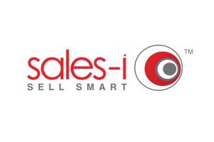 sales-i User Reviews, Pricing & Popular Alternatives