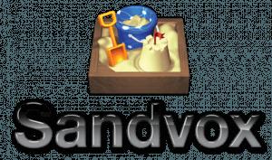 sandvox reviews