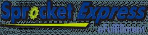 Sprocket Express Reviews