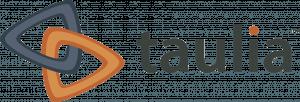 Taulia Reviews