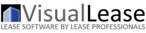 visual lease reviews
