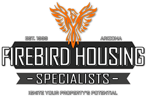 Firebird Housing-Remodeling Ideas-Tips from Pro