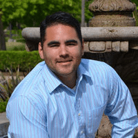 Dustin Heiner-Selling a Rental Property-Tips from Pro