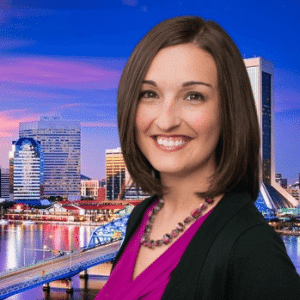 Alayna Summanen-Selling a Rental Property-Tips from Pro