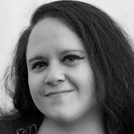Lynne Pratt-Customer Experience-Tips from Pro
