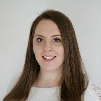 Amy Kilvington-Customer Experience-Tips from Pro