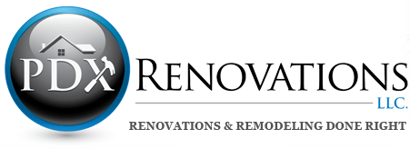 PDX Renovations-Selling a Rental Property-Tips from Pro